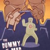 "The Dummy vs the Mad Robots • <a style=""font-size:0.8em;"" href=""http://www.flickr.com/photos/96554698@N02/14953343509/"" target=""_blank"">View on Flickr</a>"